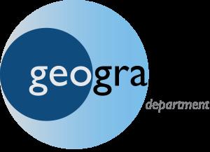 Logo_Geography_kleur_voor_lichte_achtergrond